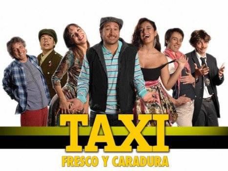 taxi467x350.jpg
