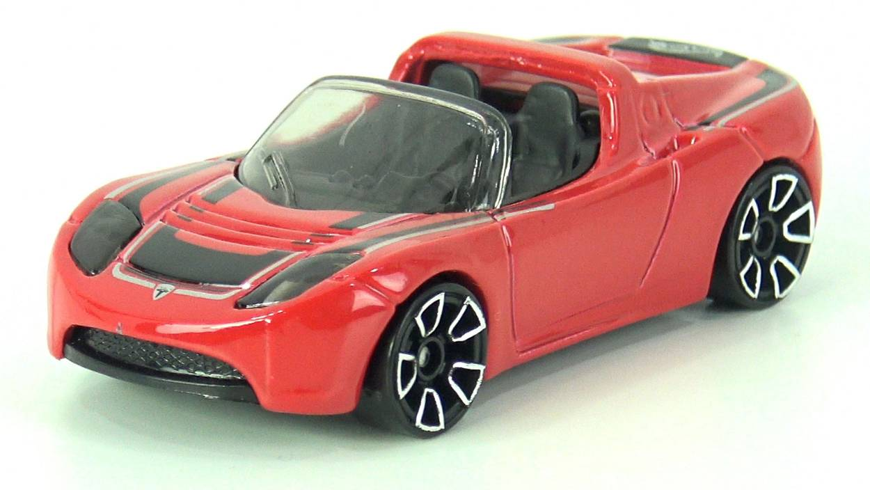 Tesla Wheels Precio Falcon Roadster Dispara El Del Heavy Su Hot Por dChrQts