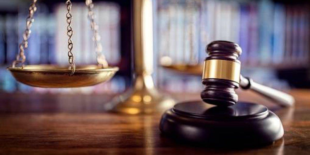 Rama Judicial extiende cierres parciales y totales como medida de ahorro de fondos