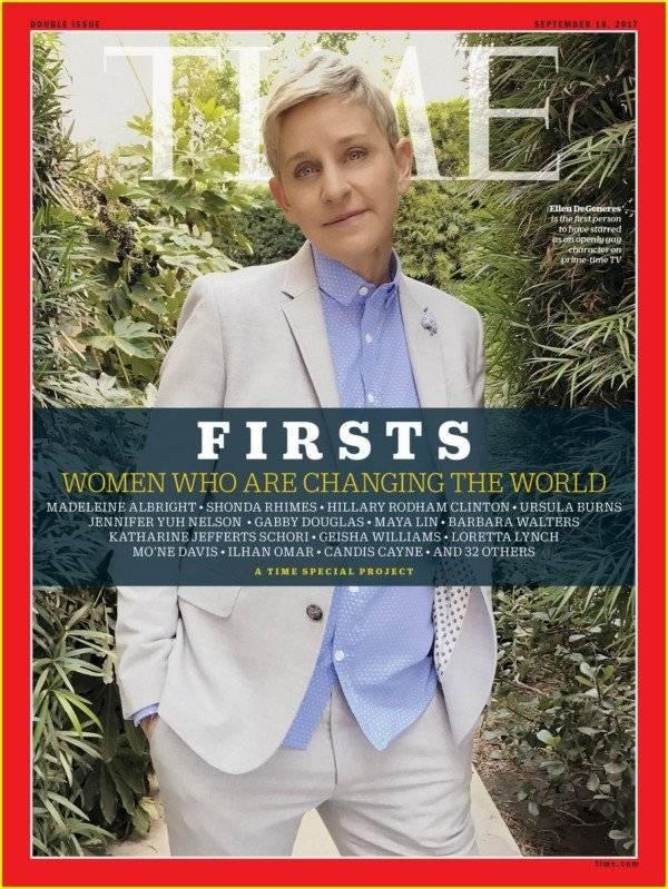 timemagazinewomenfirstscovers05600x799.jpg