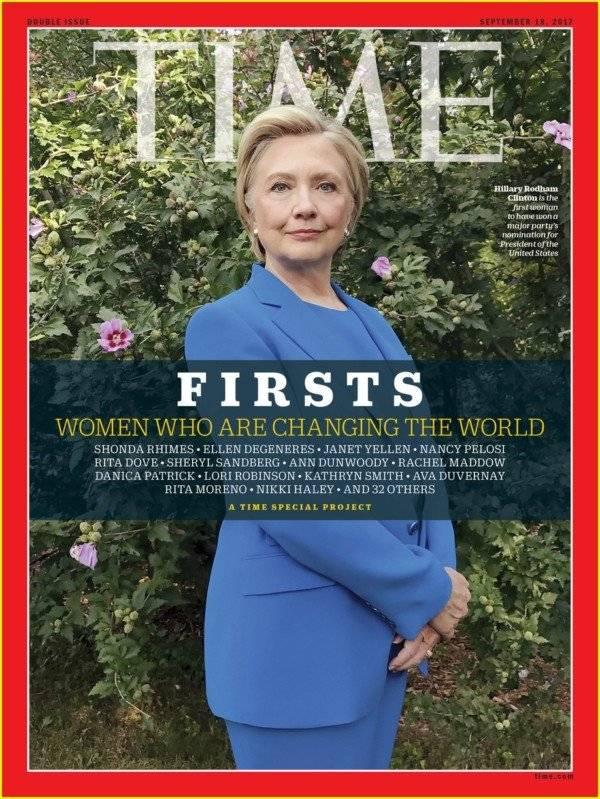 timemagazinewomenfirstscovers08600x799.jpg
