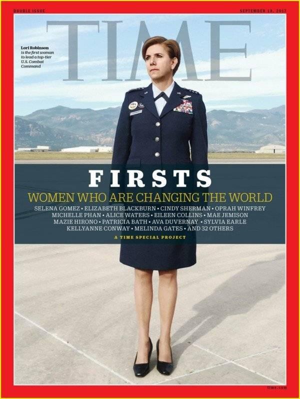 timemagazinewomenfirstscovers11600x799.jpg
