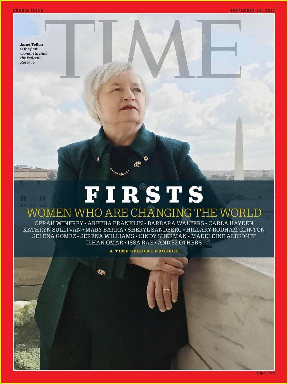 timemagazinewomenfirstscovers13.jpg