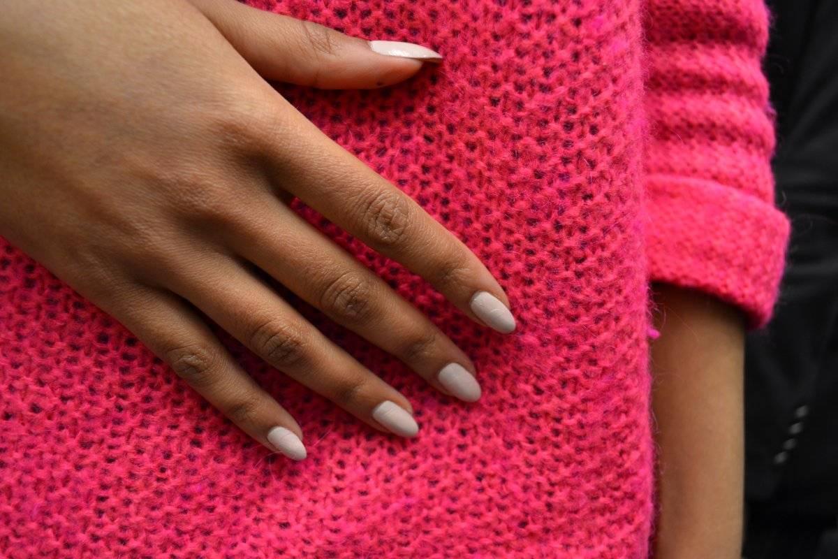 7 tendencias 2014/2015 en uñas y manicura - Belelú | Nueva Mujer
