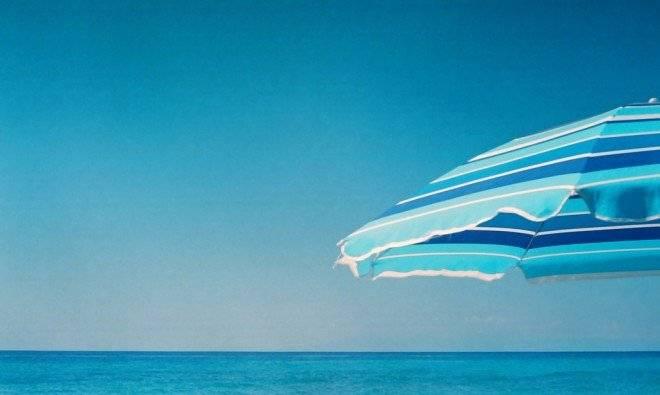 vacaciones660x650-1.jpg
