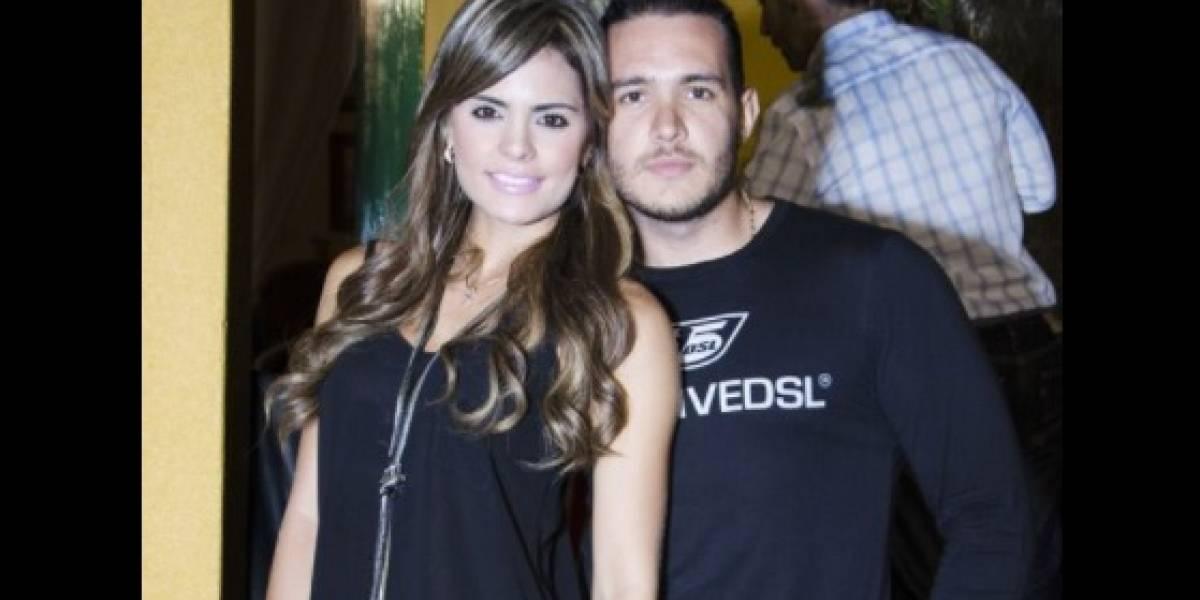 Cerca de 20 celebridades estarían en la mira de la investigación tras captura de exesposo de Vaneza Peláez