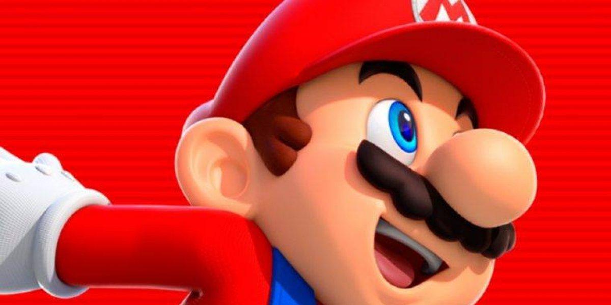 Super Nintendo World: estos son los nuevos e increíbles detalles