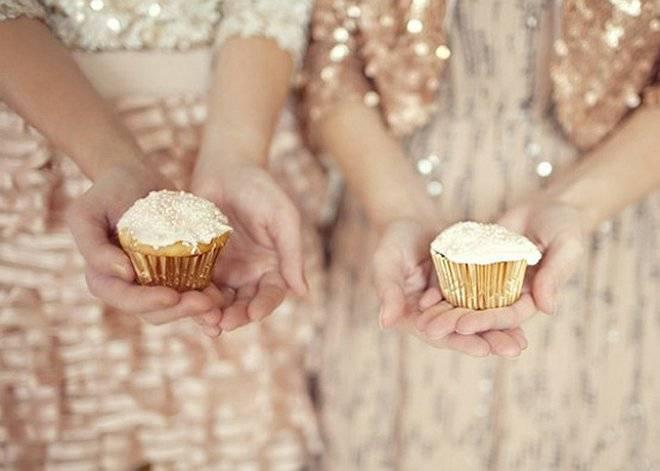 weddingcupcakesandsequins.jpg