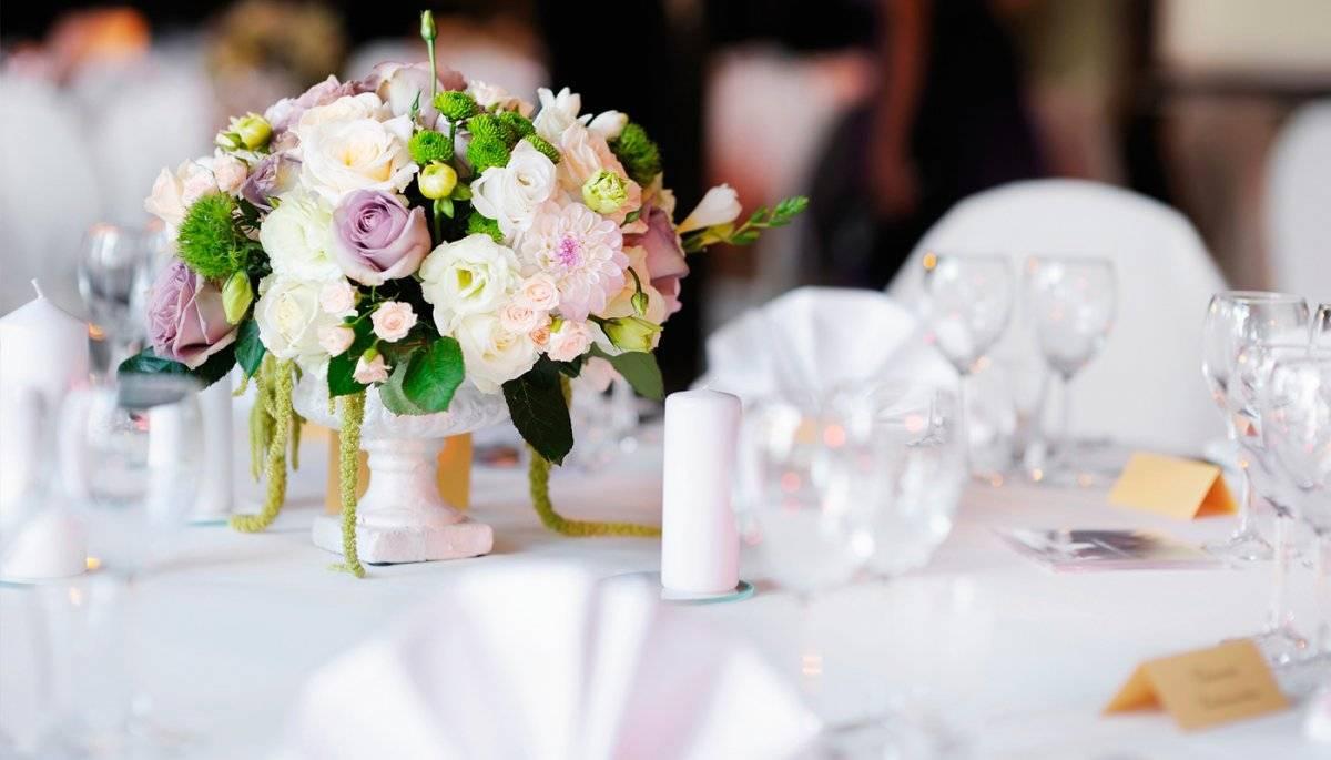 weddingplannerbusinessinweddingplanner.jpg