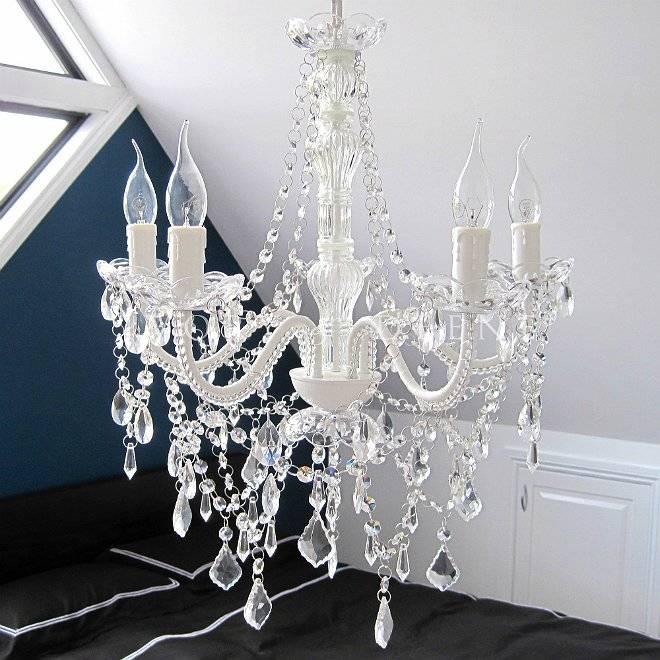 whiteangeltearglasscrystalchandelier5lightlampd9d1c1d3d9c845aeb1b8975869fe9cb2.jpg