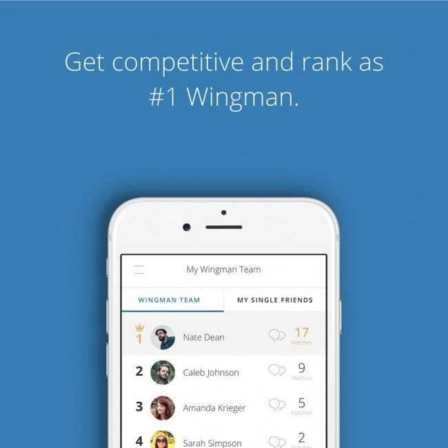 wingman2660x650.jpg