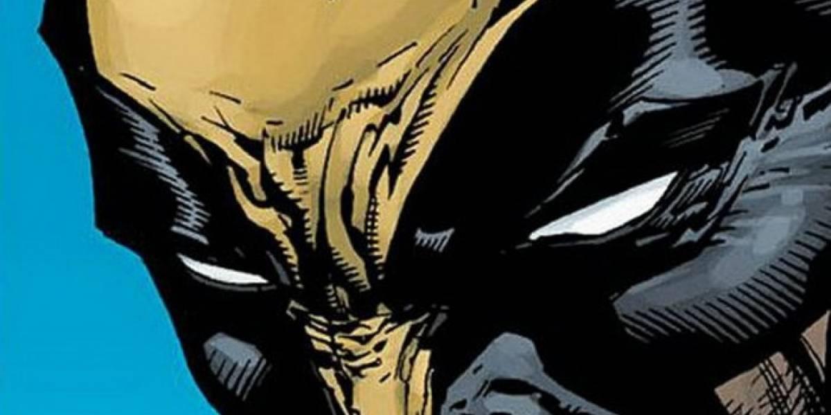 Podcast de Wolverine se estrenará en marzo 2018