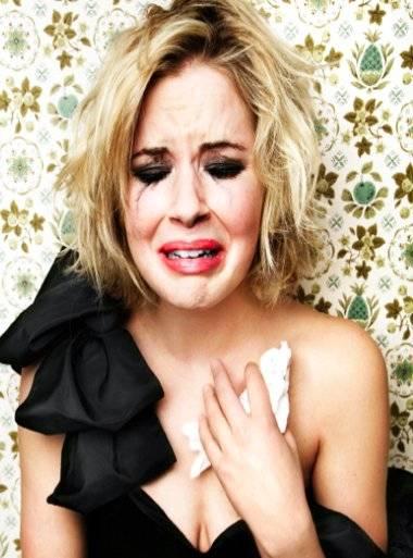 womancrying2.jpg