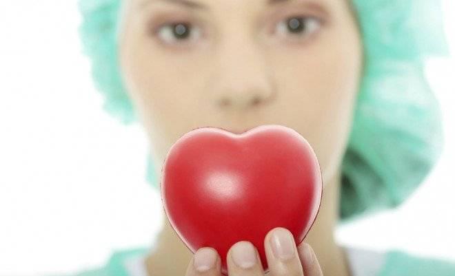 womenandheartattacks1660x650.jpg