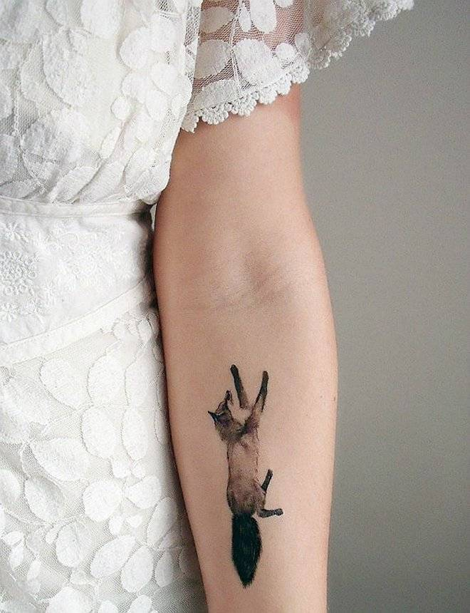 wonderfultemporarytattoos6.jpg