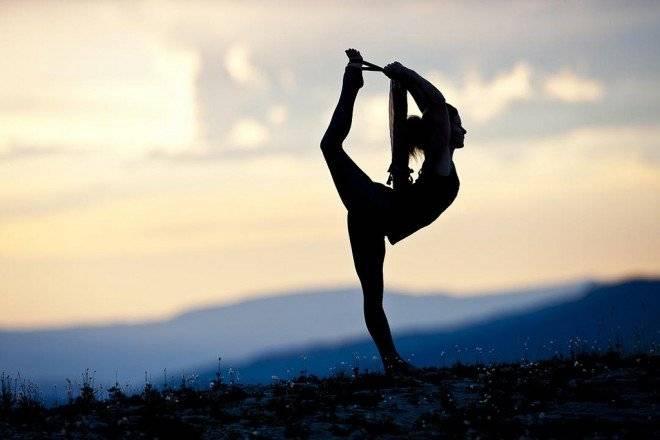 yoga660x650.jpg