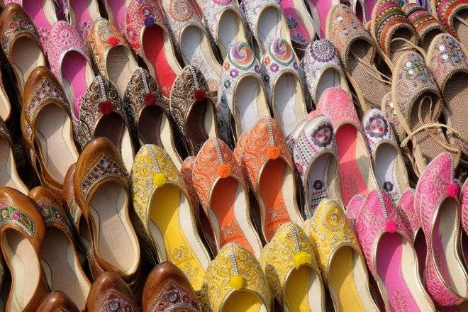 zapatos2660x650.jpg