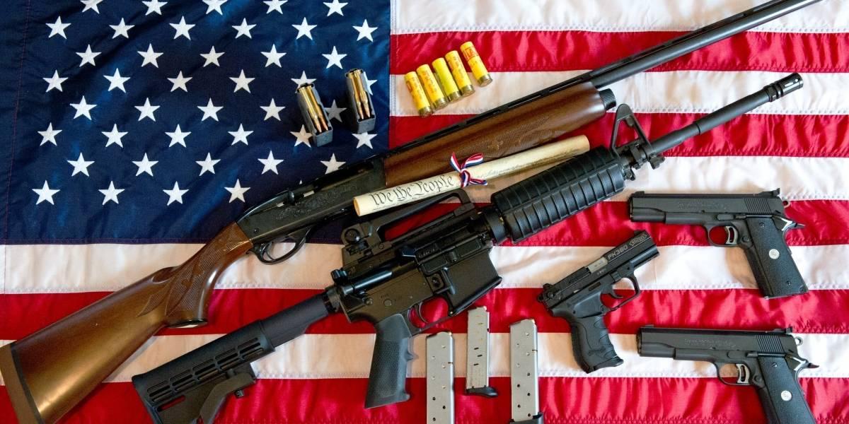 Qué tiene que ver Donald Trump con la bancarrota de Remington, la empresa fabricante de armas más antigua de Estados Unidos