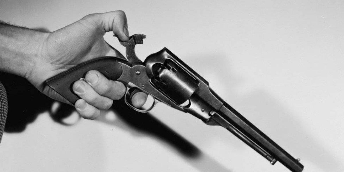 Pastor es acusado de asesinar a una mujer transgénero de un disparo