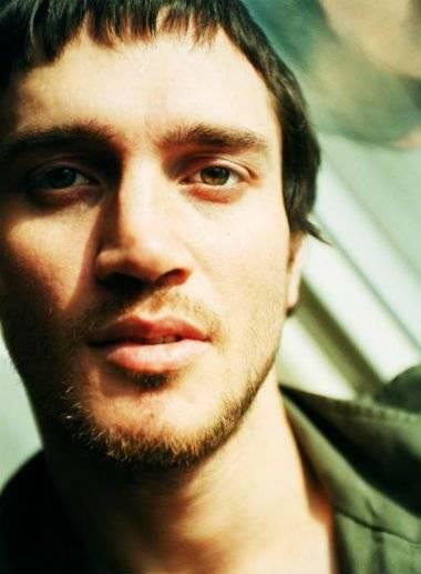 2011390175johnfrusciante.jpg