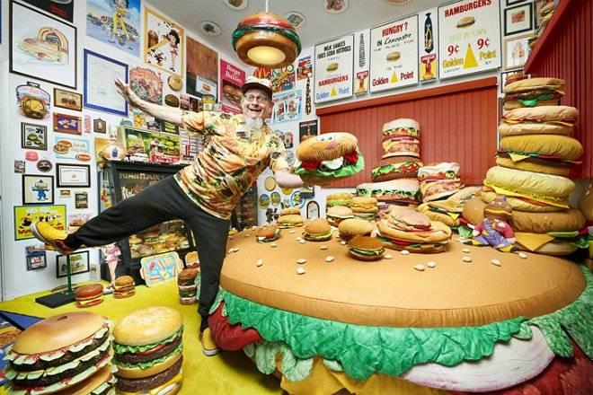 27burgercollectionguinness.jpg