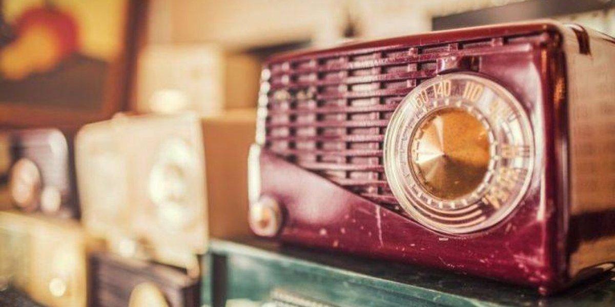 Datos del Día Mundial de la Radio