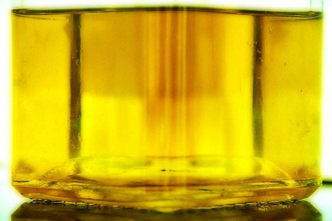 aceite-1.jpg