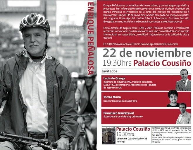 afiche-2.jpg