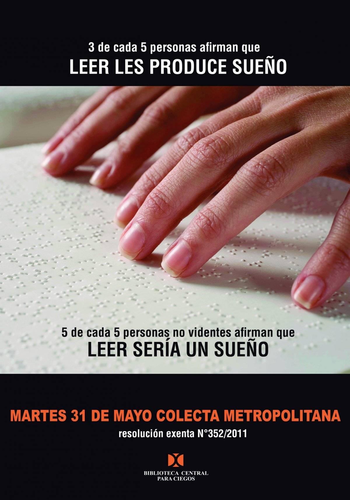 afichecolecta2011media1.jpg