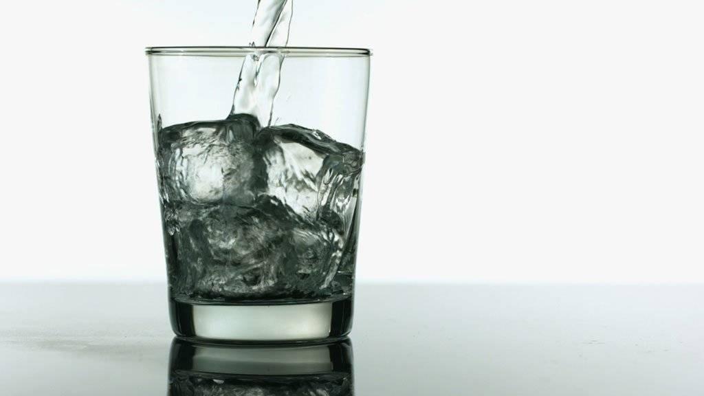 agua-4.jpg
