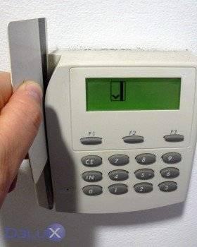 alarma280x350.jpg