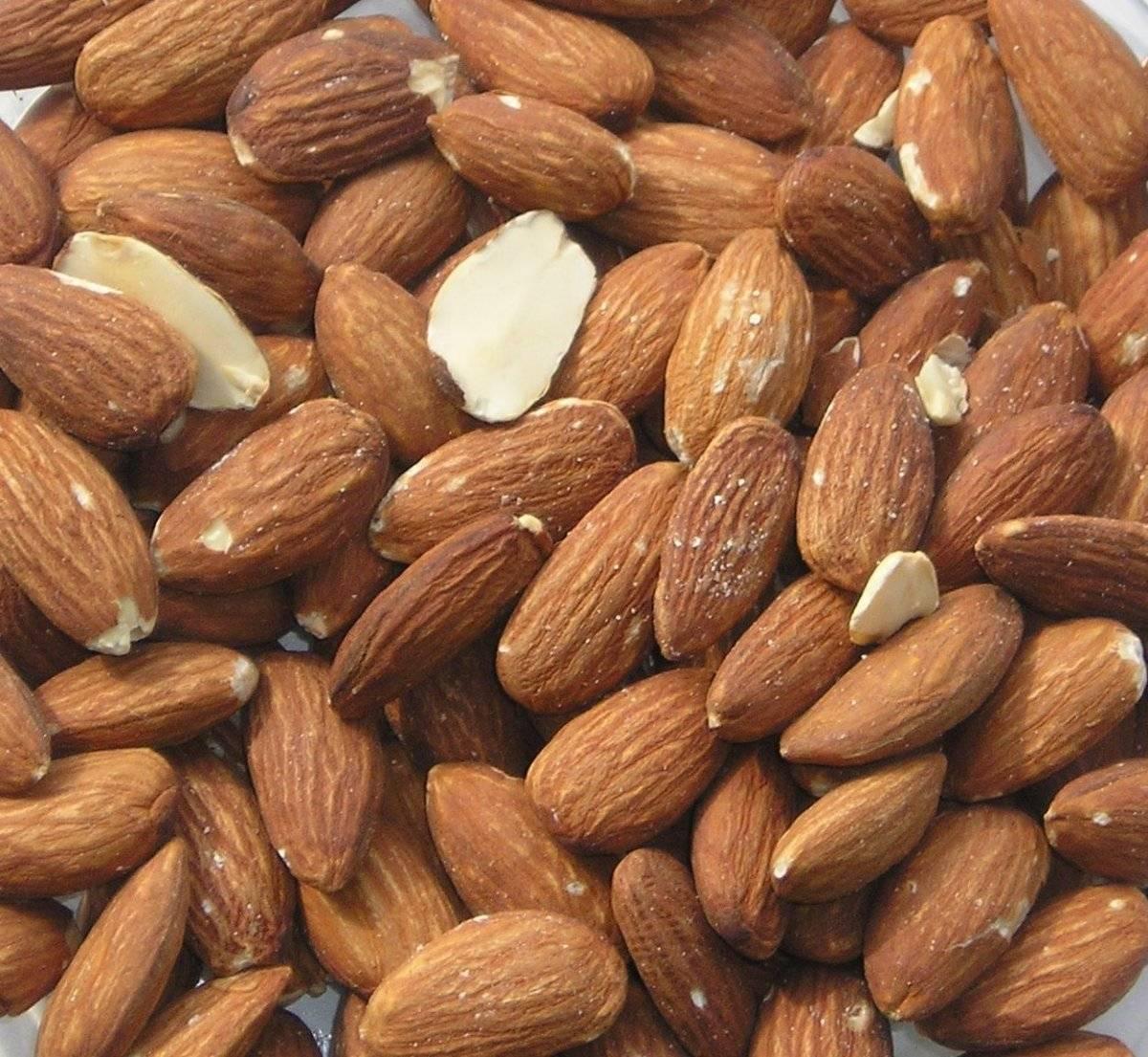 almondswiki-2.jpg