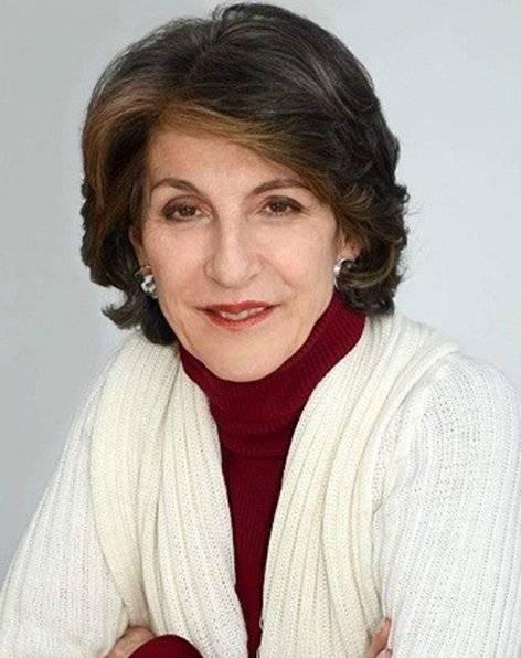 Annie Acevedo