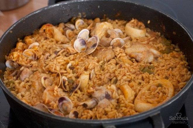 arroz4660x438.jpg
