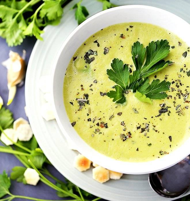 asparagussoup.jpg
