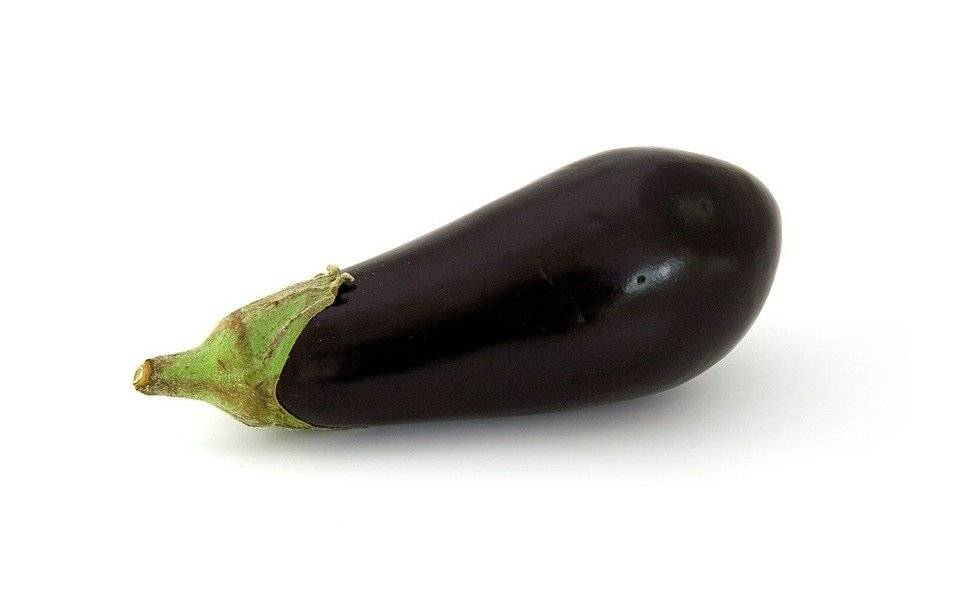 aubergine89044960720.jpg