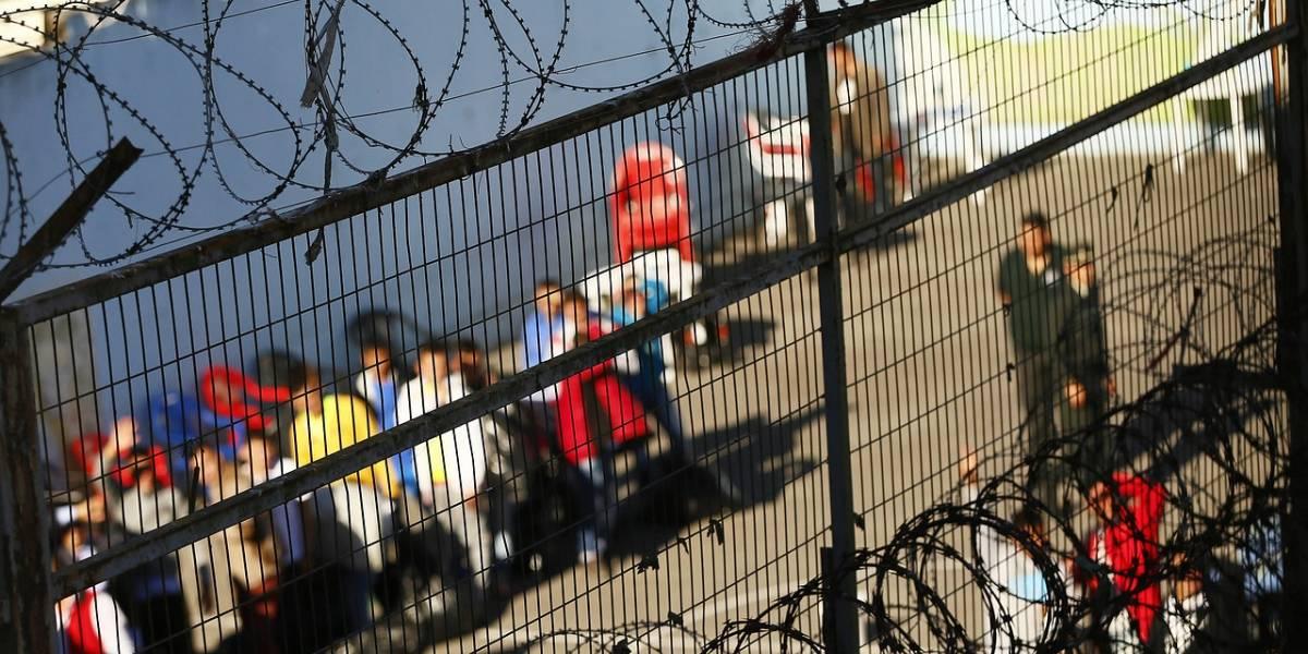 Libertad condicional: la llave para abrir el candado de la cadena perpetua