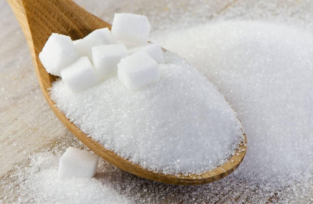 azucarbeneficios.jpg