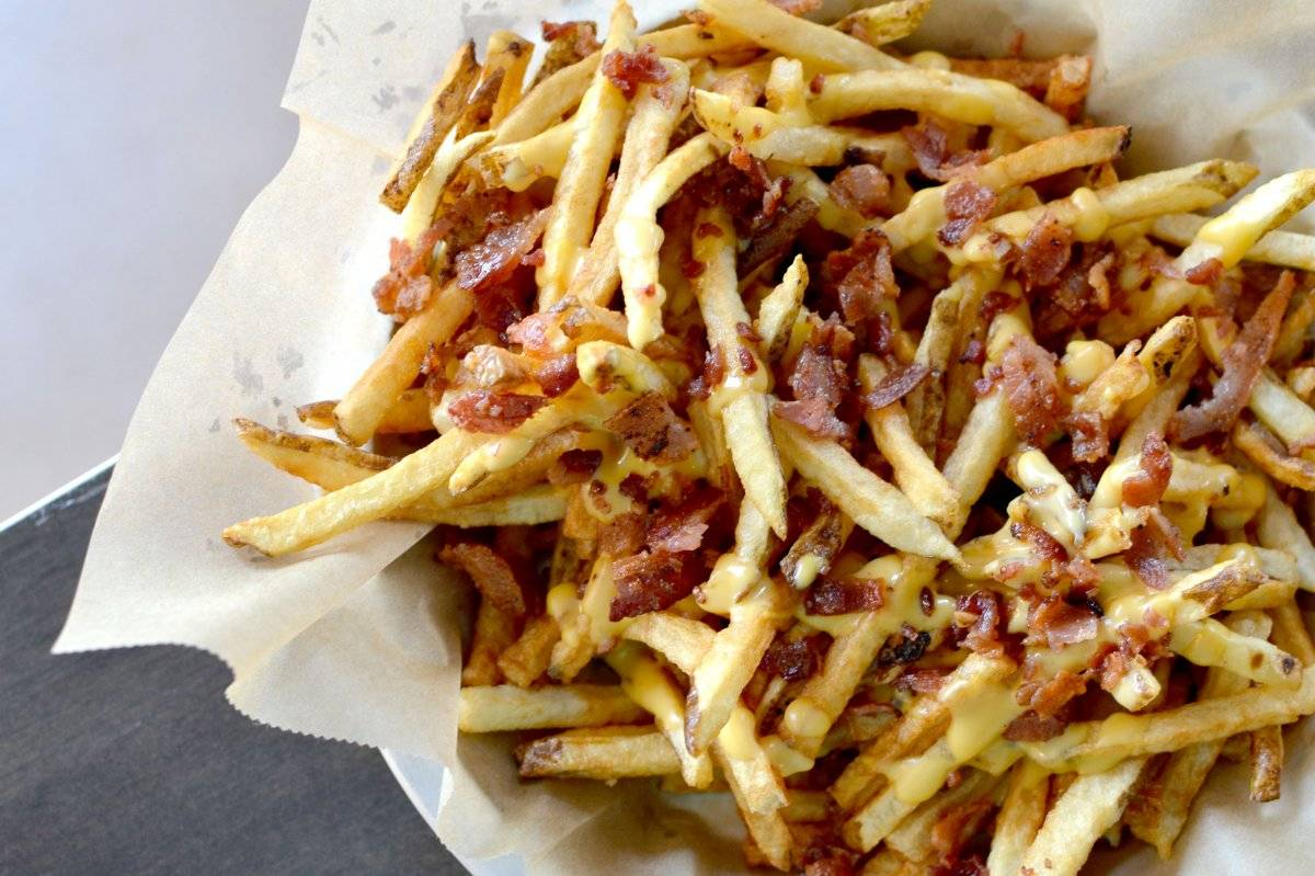 baconcheesefries.jpg