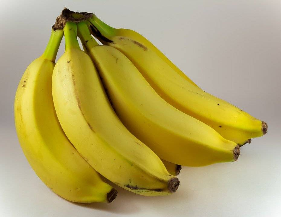 banana1025109960720.jpg