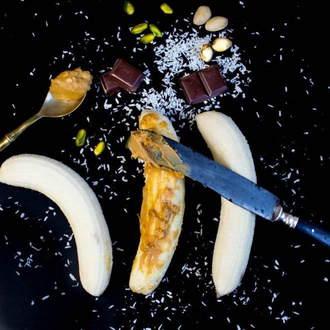 bananasushi2.jpg