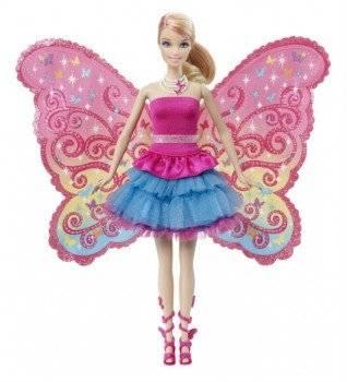 barbie2318x350.jpg