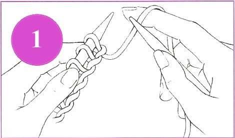 basicknit1.jpg