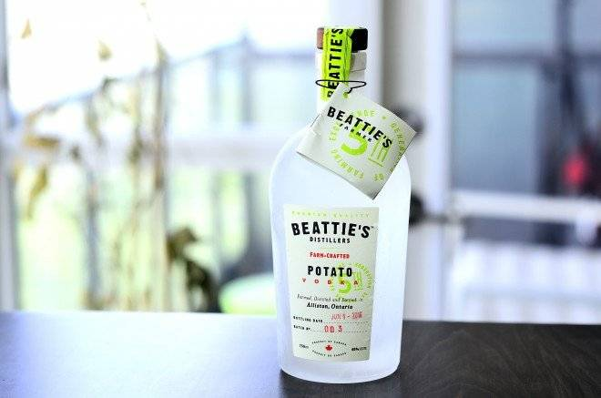 beattiespotatovodka660x550.jpg