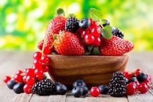 berries300x300.jpg