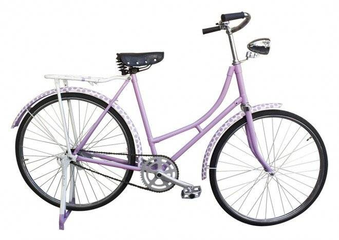 bicicleta660x467.jpg