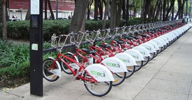 bicicletasecobici.jpg