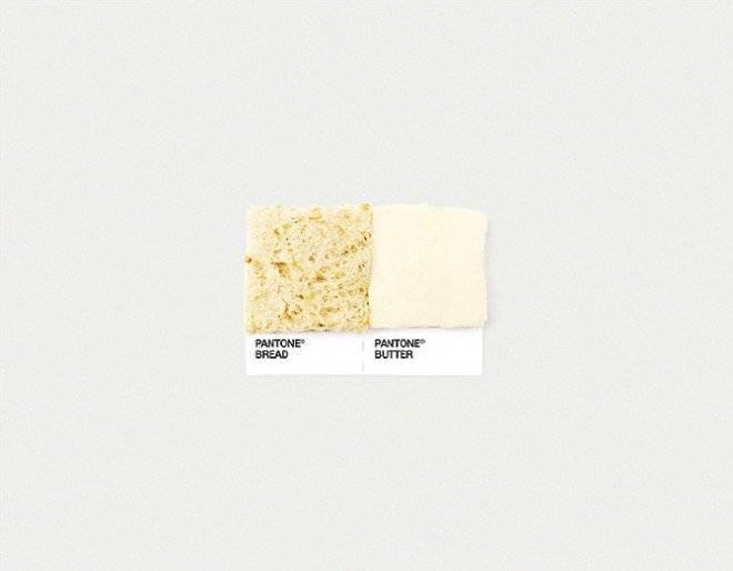 breadbutter660x550.jpg