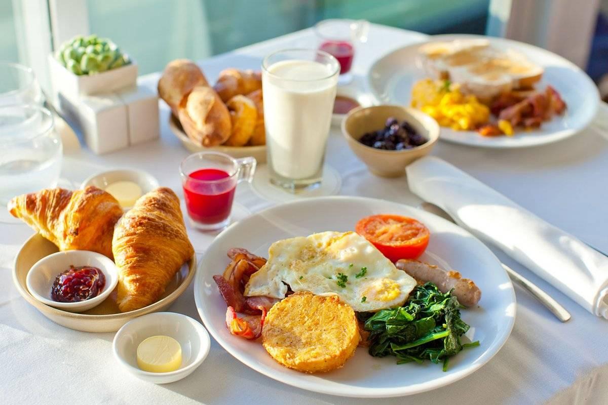 breakfast-1.jpg