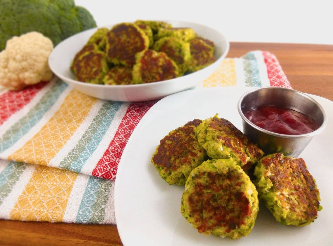broccolicauliflowernuggets21160wholemadeliving.jpg